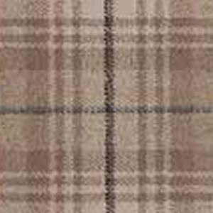 Фото -             Натуральный тканый ковролин Ulster Beaumont            (0800058)