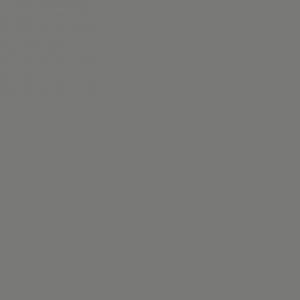 Фото -             Закрывающий профиль для галтели EL 3,5            (0900020)