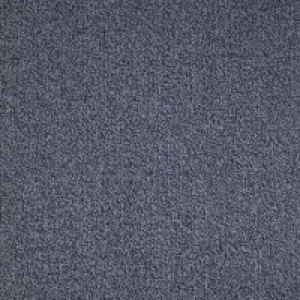 Фото -             Ковролин коммерческий Balsan Centaure Deco            (0400054)