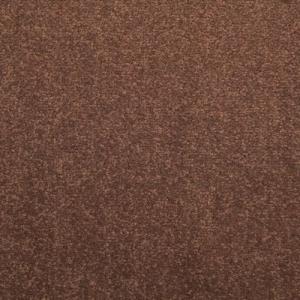Фото -             Ковровая плитка Modulyss Cambridge            (0300041)