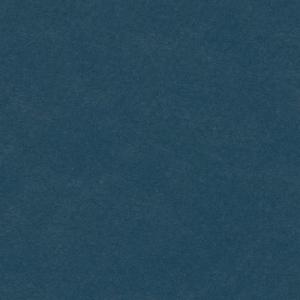 Фото -             Натуральный линолеум Forbo Marmoleum Walton Cirrus            (0200012)