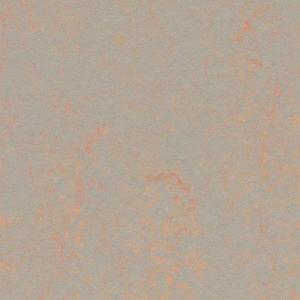 Фото -             Натуральный линолеум Forbo Marmoleum Concrete            (0200011)