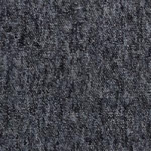 Ковровая плитка Condor Solid