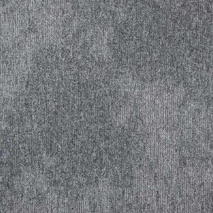 Фото -             Ковровая плитка Modulyss DSGN Cloud            (0300030)