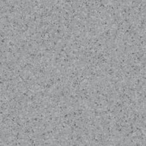 Фото -             Линолеум Tarkett Eclipse Premium            (0100016)