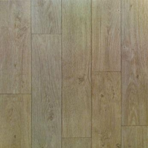 Фото -             Линолеум Forbo Emerald Wood            (0100002)