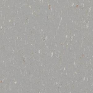 Фото -             Натуральный линолеум Forbo Marmoleum Piano            (0200015)