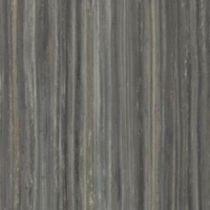 Фото -             Натуральный линолеум Forbo Marmoleum Striato            (0200014)