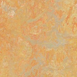 Фото -             Натуральный линолеум Forbo Marmoleum Vivace            (0200010)