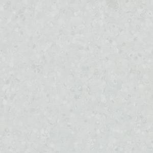 50007