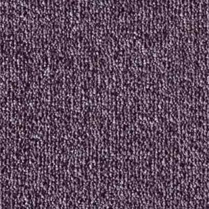 Фото -             Ковролин для дома AW Illusion            (0800008)