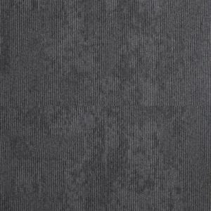 Concrete 577-51
