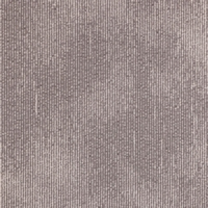 Фото -             Ковровая плитка Incati Myriad            (0300052)