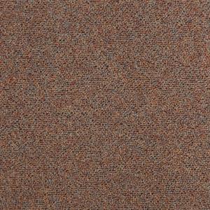 57538