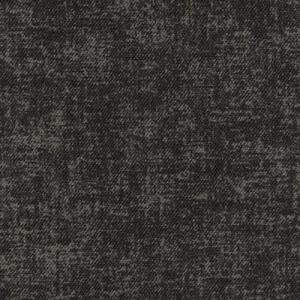 Фото -             Ковровая плитка Modulyss Pattern            (0300036)