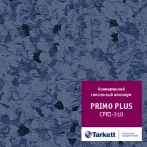 Фото -             Линолеум Tarkett Primo Plus            (0100008)