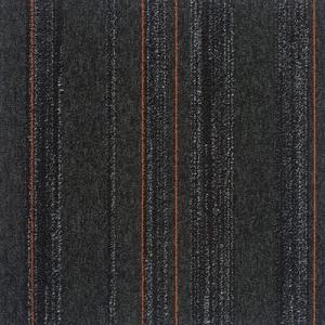 Фото -             Ковровая плитка Modulyss Pure Air100            (0300039)