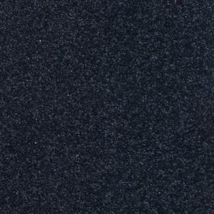 Фото -             Ковролин для гостиниц AW Raffles            (0500045)