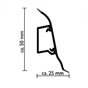 SLK-50