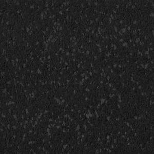 Color 15 - Dark Grey