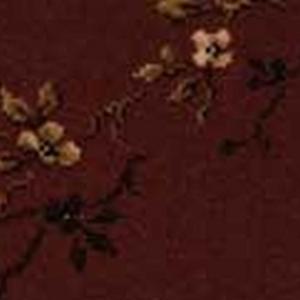 Фото -             Натуральный тканый ковролин Ulster Blossom            (0800052)