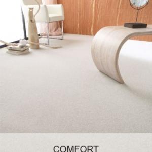 Фото -             Ковролин для офиса Infloor Comfort            (0400014)