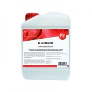 RZ 440 - средство для предварительной чистки