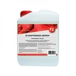 RZ 451 основной очиститель
