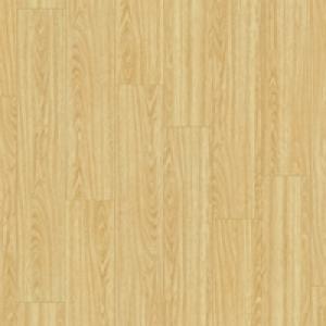 ПВХ плитка DLW Scala 55 Wood