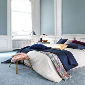 Фото -             Распродажа ковролина для дома AW Sensation            (7000001)