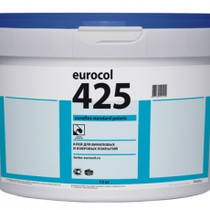Клей для виниловых и ковровых покрытий Forbo 425