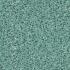 Фото - Ковролин коммерческий Balsan Equinoxe (0400058)