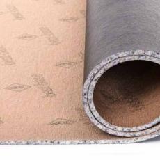 Фото - Підкладка під ковролін Elegance 6мм (0900037)
