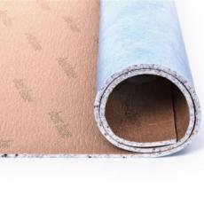 Фото - Підкладка під підлогові покриття