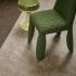Фото - Вінілова плитка Forbo Allura Wood (01200151)