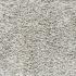Фото - Самоклеющаяся ковровая плитка Infloor Chorus (0300059)