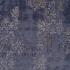 Фото - Самоклеющаяся ковровая плитка Infloor Coronado (0300057)