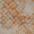 Фото - Ковролін для готелю Infloor Coronado (0500049)