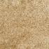 Фото - Самоклеюча килимова плитка Infloor Couture (0300060)