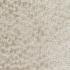 Фото - Самоклеюча килимова плитка Infloor Cut (0300061)