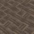 Фото - ПВХ-плитка Fatra Thermofix Stone (0120009)
