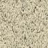 Фото - Натуральный линолеум Forbo Marmoleum Graphic (0200016)