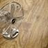 Фото - ПВХ-плитка IVC Moduleo Impress (0120013)