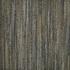 Фото - Ковровая плитка INCATI Fresco (0300073)