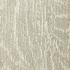 Фото - Ковровая плитка INCATI Oak (0300066)