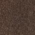 Фото - Ковровая плитка INCATI Cobalt&Art&Lines (0300069)