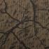 Фото - Ковровая плитка INCATI Earth (0300067)