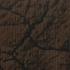 Фото - Килимова плитка  INCATI Earth (0300067)