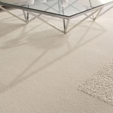 Самоклеющаяся ковровая плитка Infloor Chill