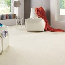 Самоклеющаяся ковровая плитка Infloor Couture